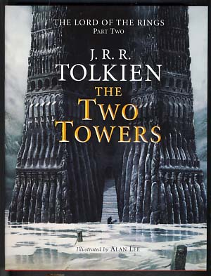 Lord of the Rings Part 3: The Return of the K.. J by Tolkien R R 0048230472