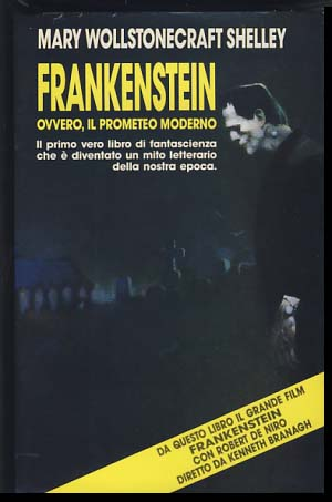 the hard time with response on frankenstein by mary shelley Hard times : context links jane in the introduction to the 1831 edition of frankenstein, mary shelley describes the circumstances in by which time she and.