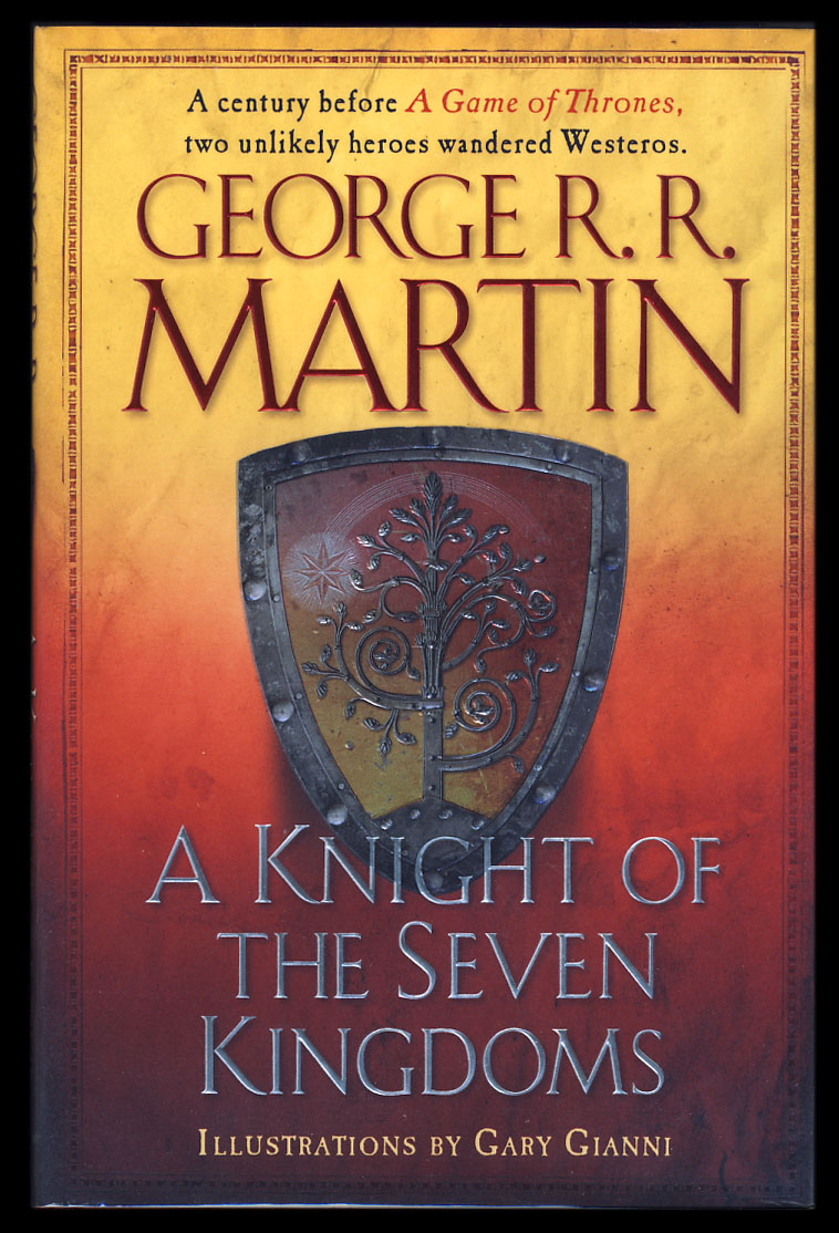 A Song Of Ice And Fire Complete Set A Game Of Thrones A