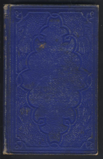 Harvestings: Sketches in Prose and Verse. Sybil Hastings, Fanny Cowing.