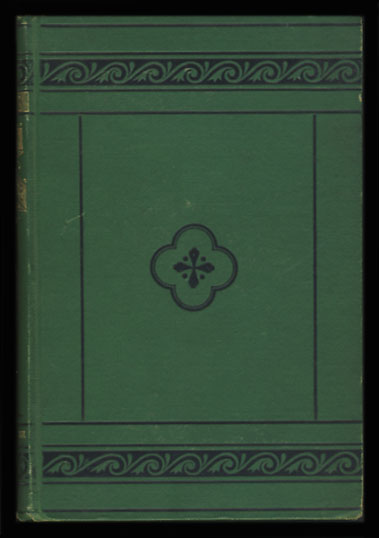 Moody's Talks on Temperance, with Anecdotes and Incidents in Connection with the Tabernacle Temperance Work in Boston. James B. Dunn, ed.