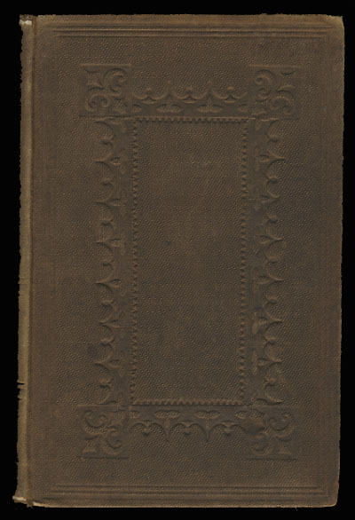 Livingstone's Travels and Researches in South Africa; Including a Sketch of Sixteen Years' Residence in the Interior of Africa, and a Journey from the Cape of Good Hope to Loanda on the West Coast, Thence Across the Continent, Down the River Zambesi, to the Eastern Ocean. To Which Is Added a Historical Sketch of Discoveries in Africa. Illustrated with Numerous Engravings. David Livingstone.