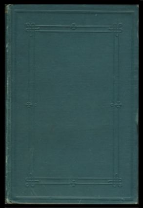 Life and Writings of Frank Forester. Volume II. Frank Forester, Henry William Herbert