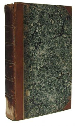 The Quarterly Review. February & May, 1810. Vol. III. William Gifford, ed