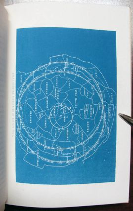 The Great Architect; as Manifested in the Material Universe.