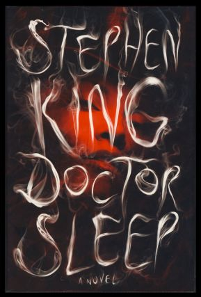 Doctor Sleep. Stephen King