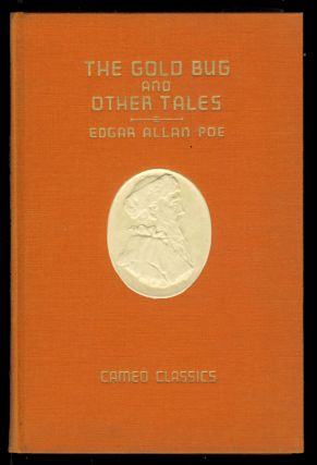 The Gold Bug & Other Tales. Edgar Allan Poe