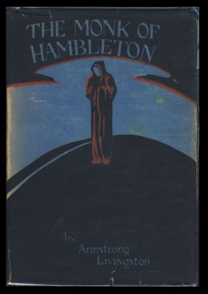 The Monk of Hambleton