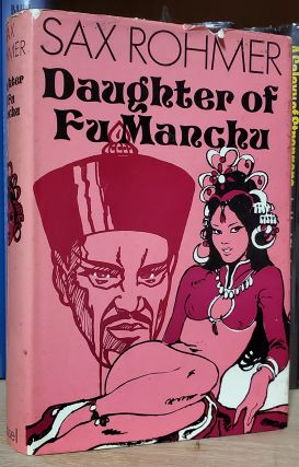 An Agatha Christie Chronology. Nancy Blue Wynne