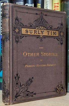 Surly Tim and Other Stories.