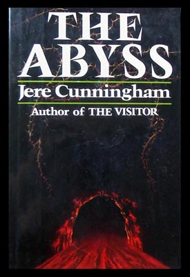 The Abyss. Jere Cunningham